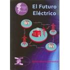 El futuro eléctrico