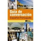 Guía de conversación Español - Portugués
