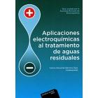 Aplicaciones electroquímicas al tratamiento de aguas residuales