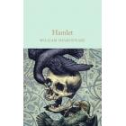 Hamlet (Macmillan Collector's Library)