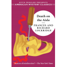 Death On The Aisle (American Mystery Classics)