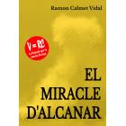 El Miracle d'Alcanar