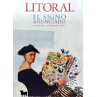 El signo anunciado: la marca en la literatura y el arte