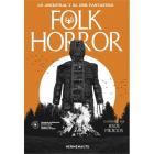 Folk Horror. Lo ancestral y el cine fantástico