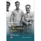 Cuba y las músicas negras