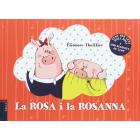 La Rosa i la Rosanna