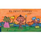 El Petit Pigmeu