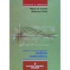 Problemas, conceptos y métodos del análisis matemático 2 funciones, in