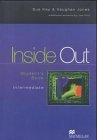 Inside Out. Intermediate. Student's book
