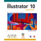 Illustrator 10 avanzado