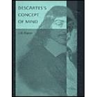 Descarte's concept of mind