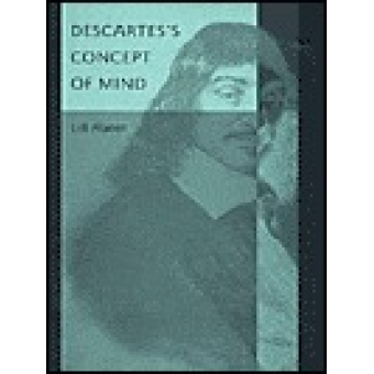 Descarte's concept of mind