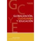 Globalización, ciudadania y educación