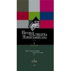 Historia de la literatura hispanoamericana Vol.2:El siglo XX