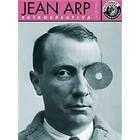Jean Arp. Retrospectiva 1915-1966
