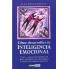 Como desarrolar la inteligencia emocional