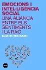 Emocions i intel·ligència social