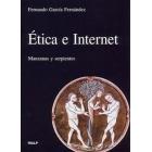 Ética e internet: manzanas y serpientes