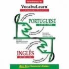 Vocabulearn CD's - Portuguese/English - Level 1