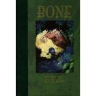 Bone Trilogía I. El valle (Edición de lujo)