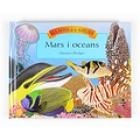 Els sons de la Natura. Mars i oceans