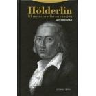 Holderlin: el rayo envuelto en la canción