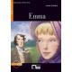 Reading and Training - Emma - Level 5 - B2.2
