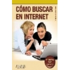 Cómo buscar en internet. Informática para mayores