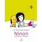 La felicitat segons Ninon