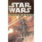 Star Wars. Boba Fett
