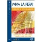 ¡Viva la Pepa! Los frutos del liberalismo español