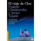 El viaje de Cloe