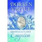 Gesprekken met Engelen (Texto en holandés)