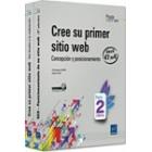 Cree su primer sitio web/ SEO-posicionamieto en buscadores