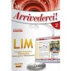 LIM di Arrivederci! 2 - CD-ROM