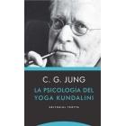 La psicologia del yoga Kundalini