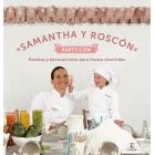 Samantha y Roscón party.com. Recetas y decoraciones para fiestas divertidas