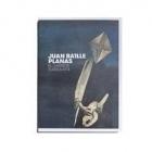Juan Batlle Planas: el gabinete surrealista