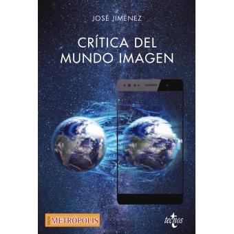 Crítica del mundo imagen