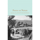 Poems On Nature (Macmillan Collector's Library)