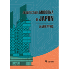 Arquitectura moderna de Japón