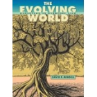The evolving world: evolution in everiday life