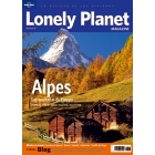 Alpes (Revista Lonely Planet) 8
