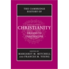 The Cambridge history of Christianity (9 vols. set)