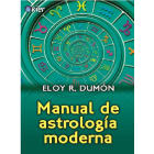 Manual de astrología moderna