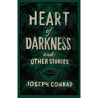 Heart of Darkness and Other Stories (Barnes & Noble Flexibound Editions)
