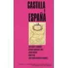 Castilla y España