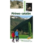 pirineo catalan