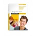 Diseño y evaluacion de programas de educación emocional