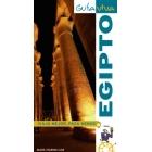 Egipto. Guía Viva